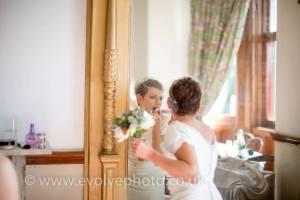 Huntsham court wedding  (9)
