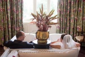huntsham court wedding photos (14)