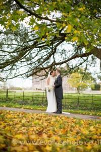 huntsham court wedding photos (15)