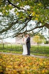 huntsham court wedding photos (15)
