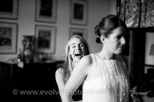 huntsham court wedding photos (16)