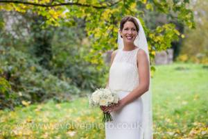huntsham court wedding photos