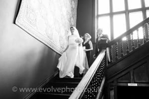 huntsham court wedding photos (21)