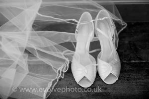 huntsham court wedding photos (22)