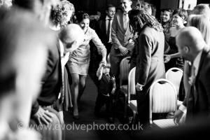 huntsham court wedding photos (23)