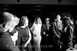 huntsham court wedding photos (24)
