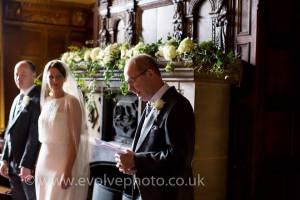 huntsham court wedding photos (25)