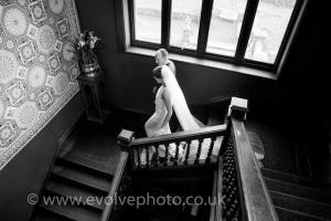 huntsham court wedding photos (27)