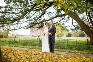 huntsham court wedding photos (29)