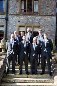 huntsham court wedding photos (31)