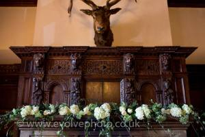 huntsham court wedding photos (32)