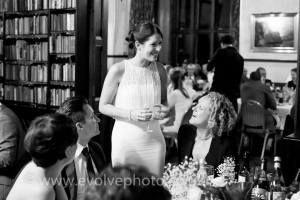 huntsham court wedding photos (35)