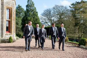 huntsham court wedding photos (36)