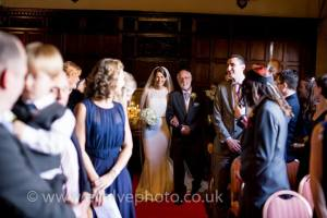 photographer at Huntsham Court