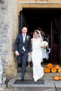 huntsham court wedding photos (39)