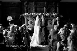 huntsham court wedding photography