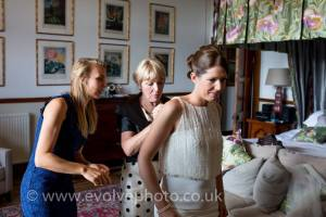 huntsham court wedding photos (40)