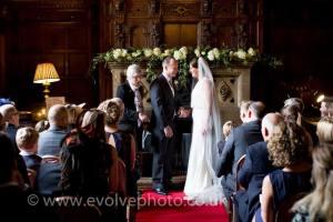 huntsham court wedding photos (42)