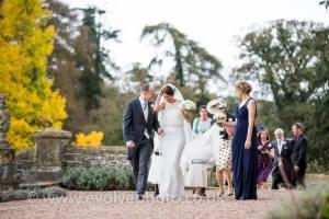 huntsham court wedding photos (43)