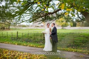 huntsham court wedding photos (45)