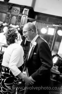 huntsham court wedding photos (46)