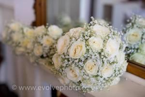 huntsham court wedding photos (52)