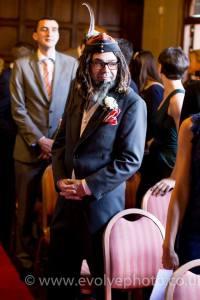 huntsham court wedding photos (53)