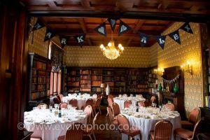 huntsham court wedding photos (6)
