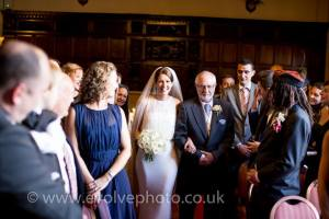 huntsham court wedding photos (7)