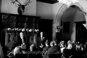 huntsham court wedding photos (8)