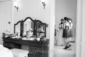 Deer Park Wedding Devon-0228
