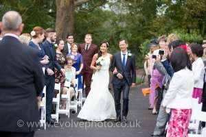 Deer Park Wedding Devon-0301