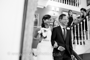 Deer Park Wedding Devon-0305