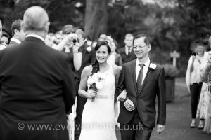 Deer Park Wedding Devon-0307