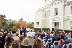 Deer Park Wedding Devon-0324