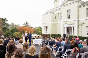 Deer Park Wedding Devon-0324