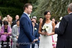 Deer Park Wedding Devon-0327