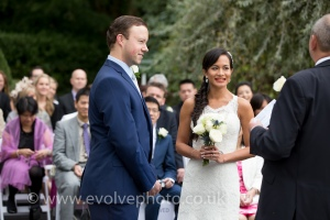 Deer Park Wedding Devon-0327