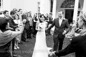 Deer Park Wedding Devon-0371