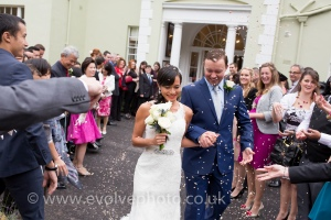 Deer Park Wedding Devon-0377