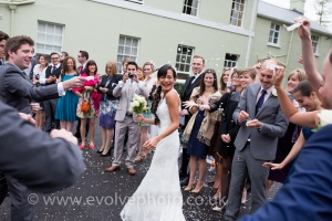 Deer Park Wedding Devon-0394