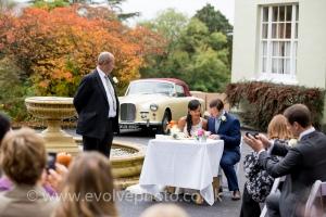 Deer Park Wedding Devon-0403