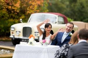 Deer Park Wedding Devon-0454