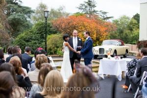Deer Park Wedding Devon-0476