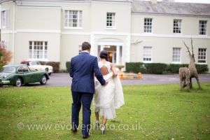 Deer Park Wedding Devon-0618