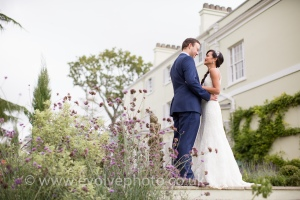 Deer Park Wedding Devon-0646