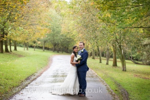 Deer Park Wedding Devon-0665