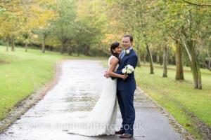 Deer Park Wedding Devon-0672