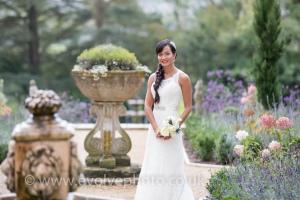 Deer Park Wedding Devon-0759