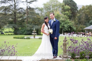 Deer Park Wedding Devon-0762